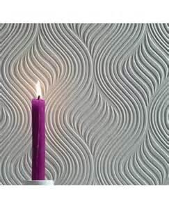 paintable peelstick wallpaper removable make