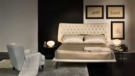 natuzzi bedroom furniture rooms