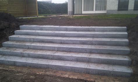 Betonnen Trap Tuin betonnen trap tuin zoeken garden
