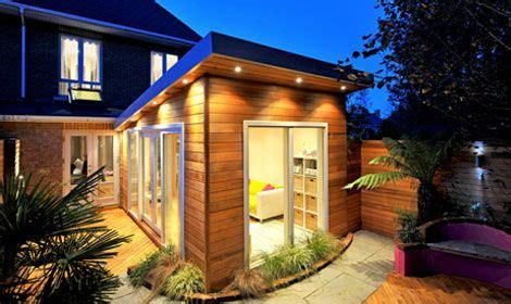 home design extension ideas more house extension quotes my house ideas pinterest
