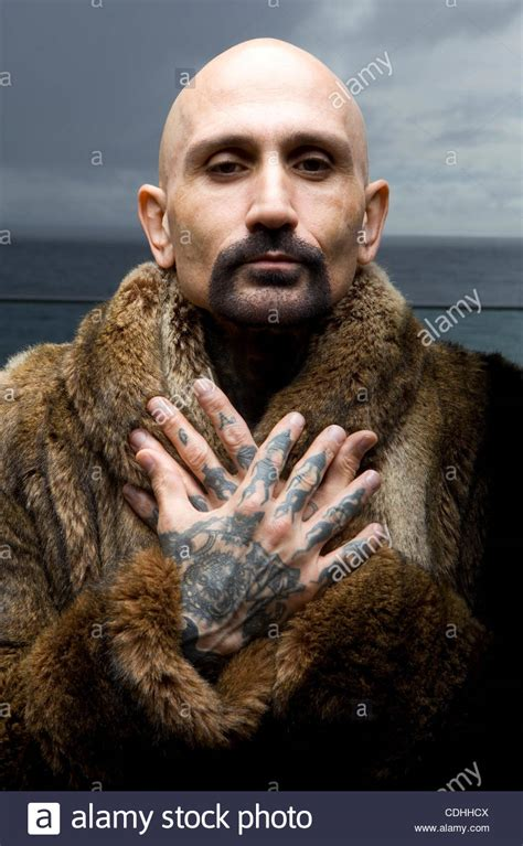 robert lasardo tattoos robert lasardo stock photos robert lasardo stock images