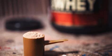 supplement to build best supplements to build askmen