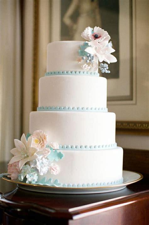 wedding cake planner vintage wedding cake malta wedding planner