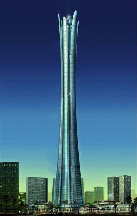 al burj burj al alam the world tower business bay dubai