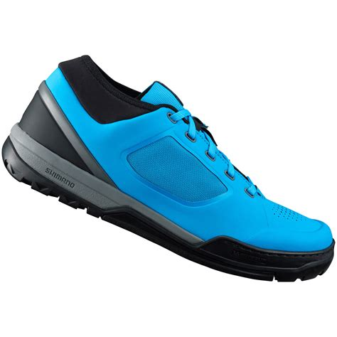 mtb shoes for flat pedals shimano flat pedal shoes 28 images shimano flat mtb