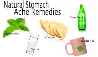home remedy for stomach ache home remedies to cure stomach ache fitnytech