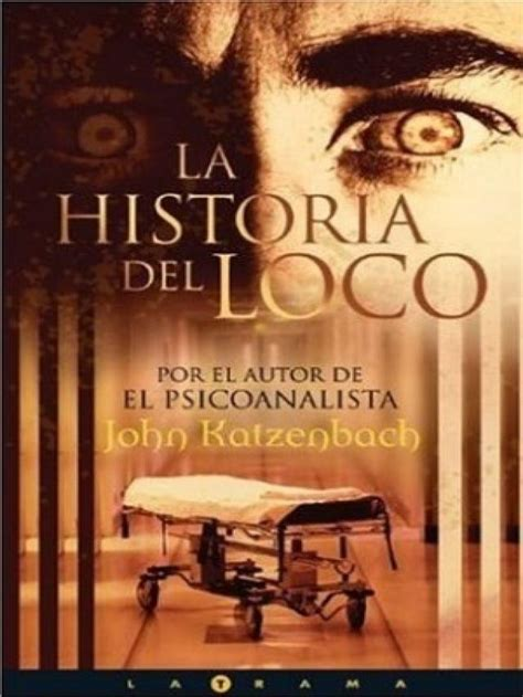libros buenos para leer en espanol suspenso ranking de mejores libros de thriller psicol 243 gicos misterio y suspenso listas en 20minutos es