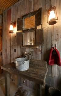 Rustic Bathroom Decorating Ideas by Designer Bedding Uk Rustic Bathroom Design Ideas