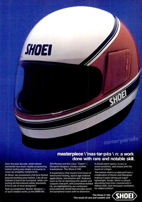 Helm Shoei Retro 247 best i need a new bike helmet images on custom helmets hats and helmet design