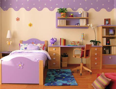imagenes relajantes infantiles consejos para decorar habitaciones infantiles