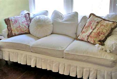 easy slipcovers easy fit slipcovers home furniture design