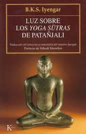 luz sobre los yoga 8472455254 centro de yoga de le 243 n burgo nuevo