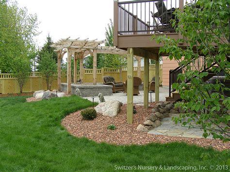 28 Excellent Backyard Landscaping Ideas Minnesota Izvipi Com Landscaping Ideas Mn