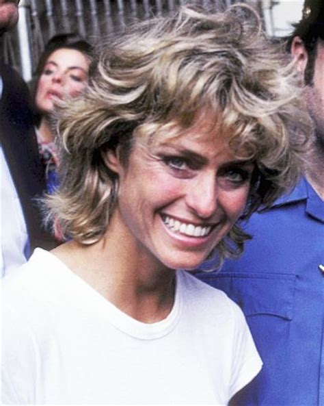 farrah fawcett haircut 05 s farrah fawcett s hairstyles pays tribute to the