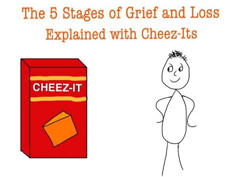 divorce and loss helping adults and children mourn when a marriage comes apart books 17 best images about counseling on stages of