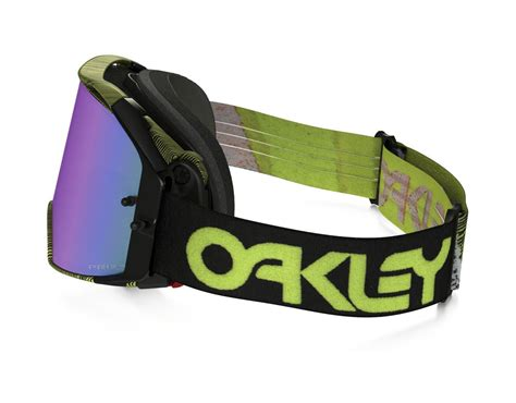 cheap motocross goggles cheap oakley motocross goggles 2014 www panaust com au