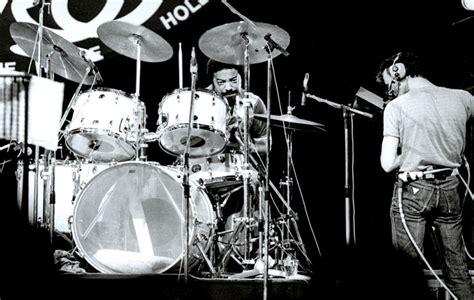 embellished jazz time modern drummer magazine tony williams the game changer modern drummer magazine
