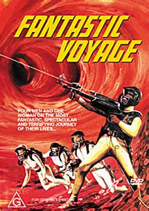 fantastic voyage a story of school turnaround and achievement by overcoming poverty and addressing race fantastic voyage tv tropes