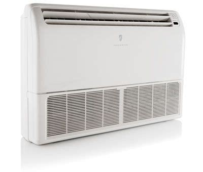 ac unit for room 17 best ideas about room ac unit on ac unit cost energy windows and air