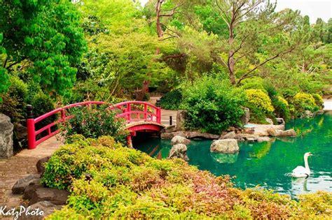 Auburn Botanic Garden Auburn Botanic Garden Australia Pinterest