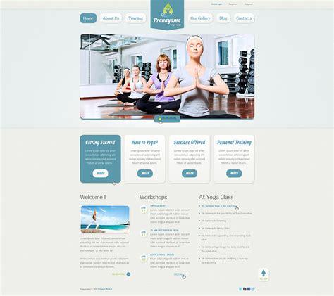 joomla club template club joomla template web design templates website