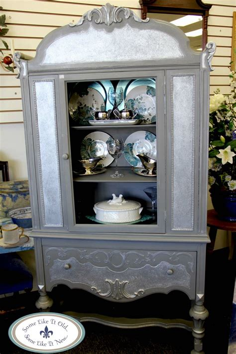 chalk paint in ct custom color chalk paint with artisan enhancements pearl