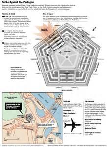 Boeing 767 Floor Plan america attacked