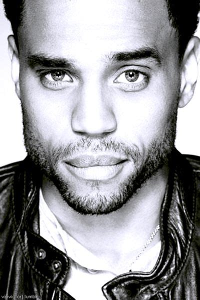 michael ealy get your number michael ealy michael o keefe and this man on pinterest