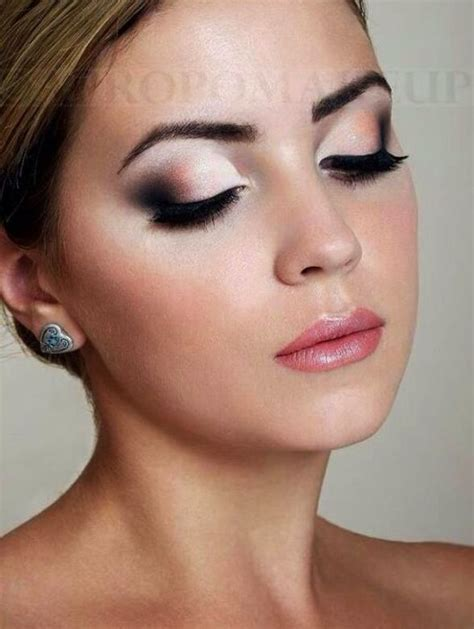 hair and makeup ideas for prom hair and makeup for prom ideas vizitmir com