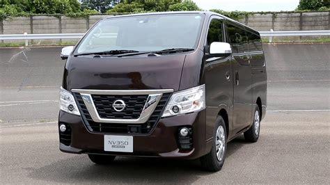 nissan nv350 日産nv350キャラバン nissan nv350 caravan japanese