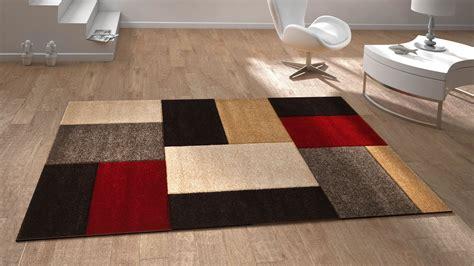 Agréable Tapis Moderne Pour Salon #8: Un-tapis-de-salon-moderne-et-confortable-201504070937413o.jpg