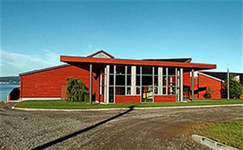 plin historical park national museum miguasha national park and history museum s 233 paq