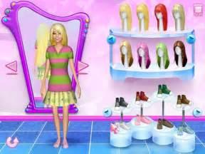 Fashion Games Pics Photos Barbie Fashion Show Games