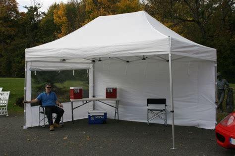 market gazebo 3mx4 5m pop up gazebo market tent tent shelter