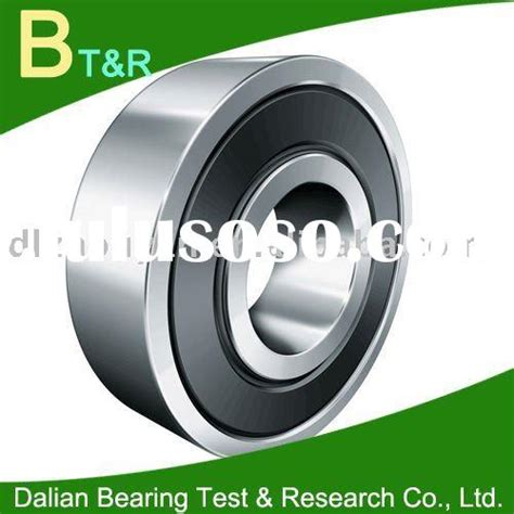 Bearing 61905 C3 Skf skf 6305 zz 2rs c3 single row groove bearing