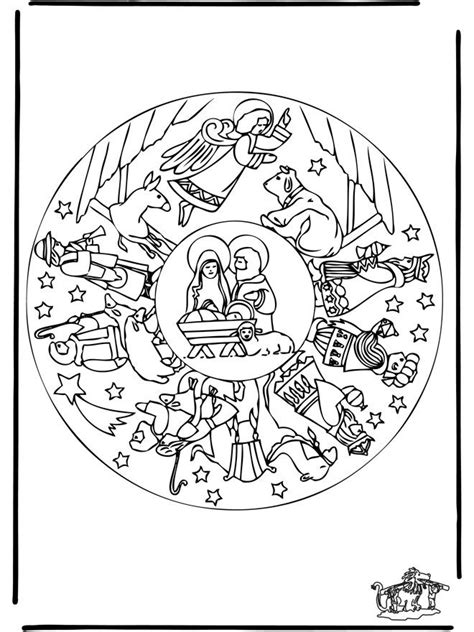 christmas story coloring pages nativity coloring pages i love the coloring pages here the