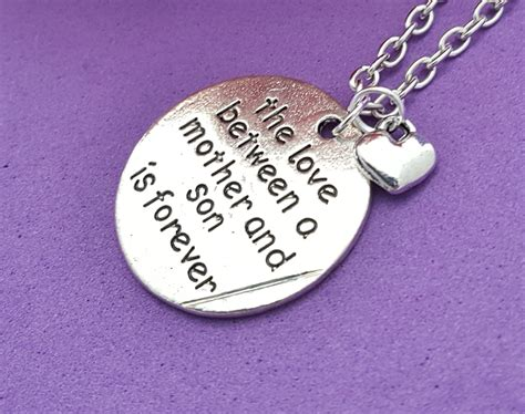 gifts for on jewelry s gift necklace the