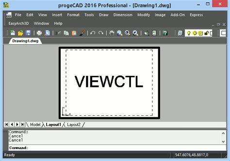 rotate layout view autocad rotate view in paper space cad forum