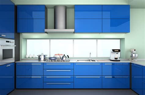 guide  buy  fitted kitchen