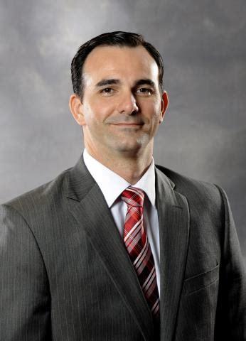 Ull Executive Mba by Alumni Council Ballot Of Louisiana At Lafayette