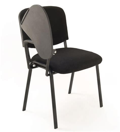 sedie ribaltina sedia imbottita impilabile in tessuto con ribaltina conferenze