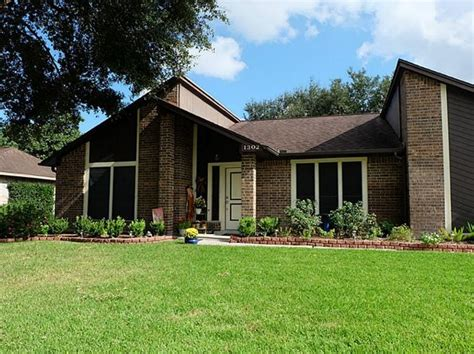 Houses For Sale Friendswood Tx by Friendswood Tx Single Family Homes For Sale 221 Homes
