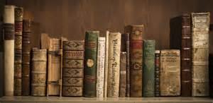 Study Room Design smithsonian libraries adopt a book program