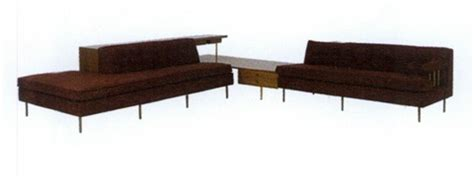 corner sofa with integrated table sectional corner sofa with integrated end table by harvey