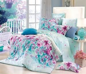 queen sets bunk beds:  bedding set queen sets bunk beds teenagers cool ggdgcolombiaco