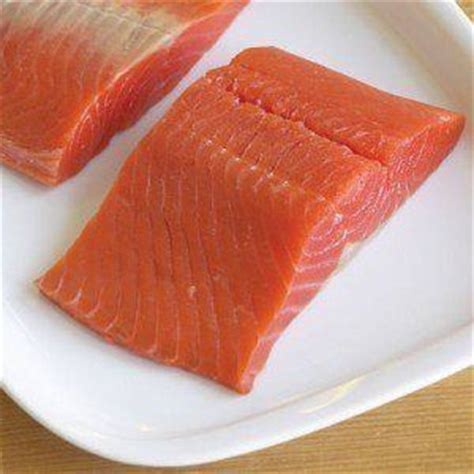 can dogs eat salmon can i give my salmon can dogs eat salmon or risky