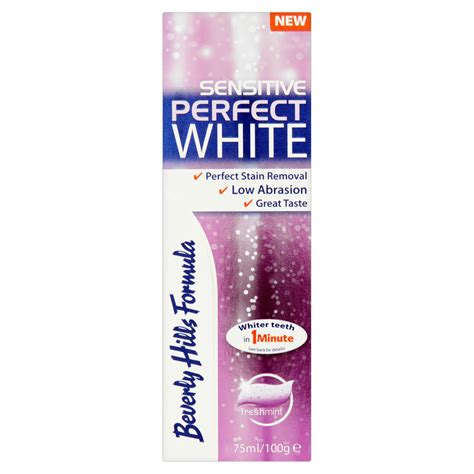 products beverly hills formula beverly hills formula perfect white sensitive high