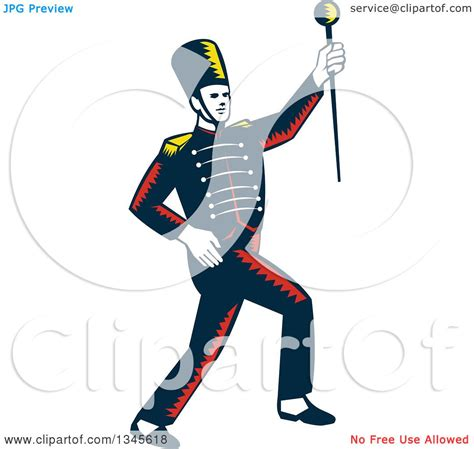 clipart of a retro woodcut 93 marching band drum clipart snare drum clip