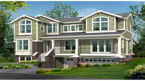 raised house designs modern raised ranch plans raised house plans drive under garage raised home designs