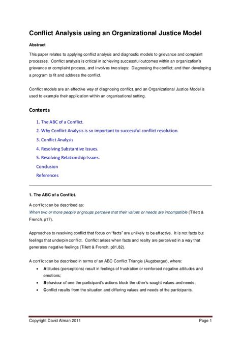 Romeo And Juliet Character Analysis Essay Prompt by Buy Essays Paper Writings Discount Code Conflict